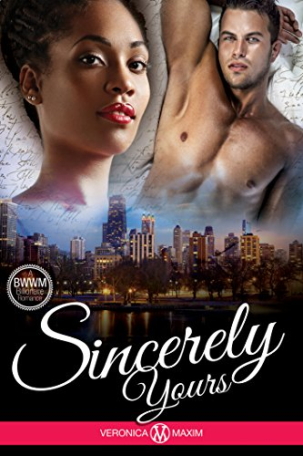 Free: Sincerely Yours