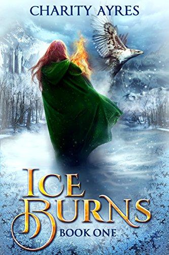Ice Burns