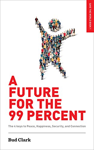 A Future for the 99 Percent