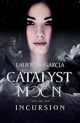 Catalyst Moon