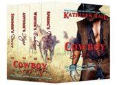 Cowboy Seasons
