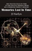 Memories Lost In Time