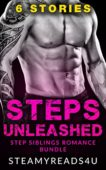 Free: Steps Unleashed