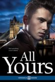 Free: All Yours