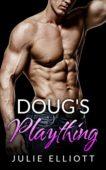 Free: Doug's Plaything