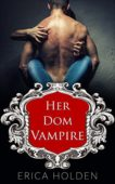 Free: Her Dom Vampire