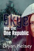 Free: Skye and The One Republic