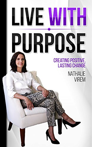 Free: Live With Purpose