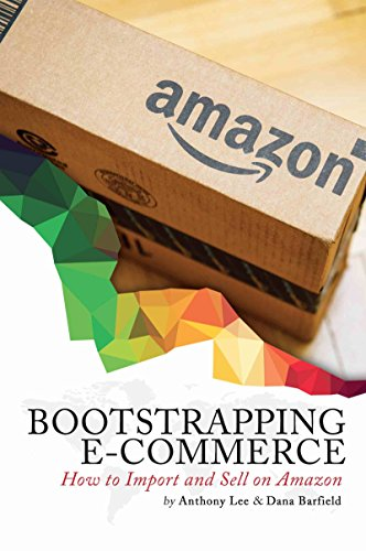 Free: Bootstrapping E-commerce