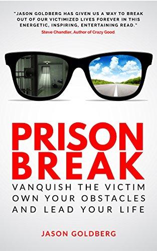 Free: Prison Break