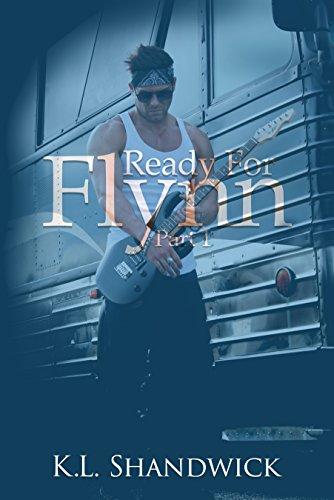 Free: Ready For Flynn