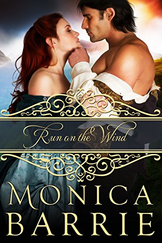 Free: Run On The Wind