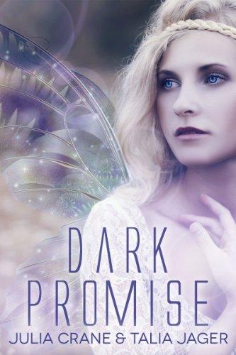 Free: Dark Promise