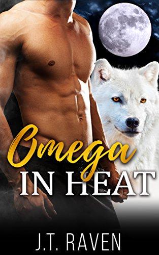 Free: Omega in Heat