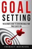 Free: Goal Setting