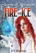 Free: Storm of Arranon Fire and Ice