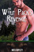 Free: The Wolf Pack's Revenge