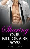 Free: Sharing Our Billionaire Boss