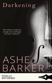 Darkening (The Dark Side Book 1)