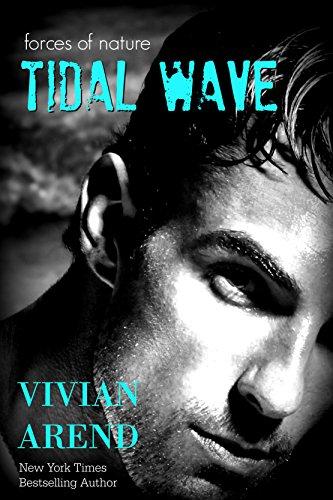 Free: Tidal Wave