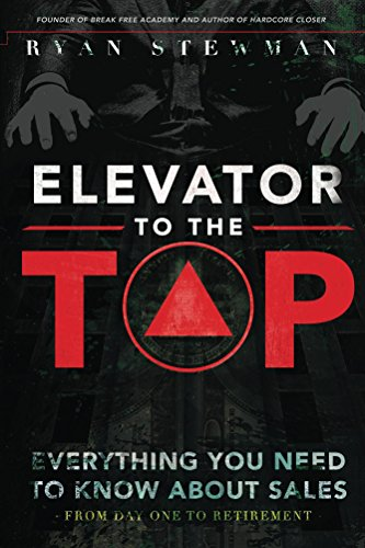 Free: Elevator to the Top