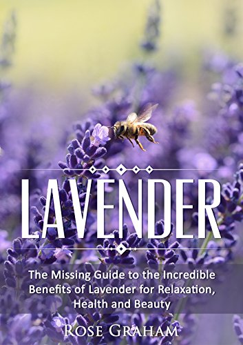 Free: Lavender
