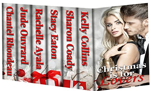 Christmas is For Lovers (Boxed Set)