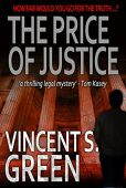 Free: The Price of Justice