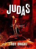 Free: Judas