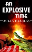 Free: An Explosive Time