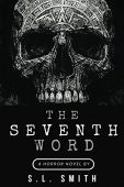 The Seventh Word