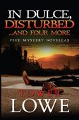 Free: In Dulce, Disturbed…And Four More