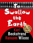 Free: To Swallow the Earth