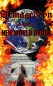 Free: Armageddon Rise Of The New World Order