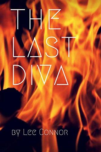 Free: The Last Diva