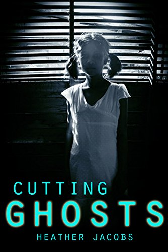 Free: Cutting Ghosts