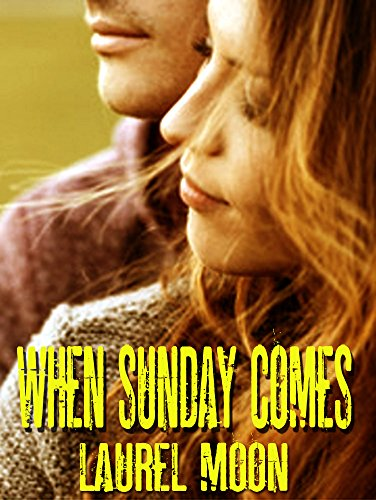Free: When Sunday Comes (Amish Romance)