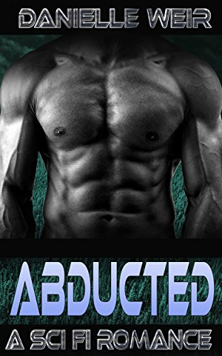 Free: Abducted
