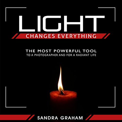 Free: Light Changes Everything