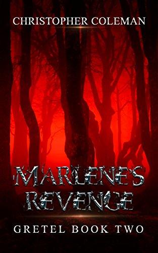 Marlene's Revenge
