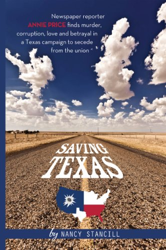 Free: Saving Texas