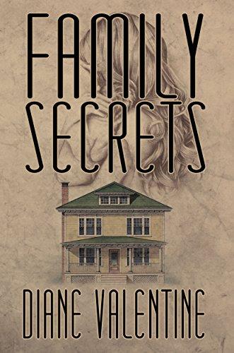 Free: Family Secrets