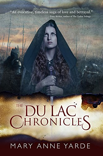 Free: The Du LAc Chronicles