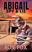 Free: Abigail Spy & Lie