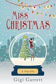 Free: Miss Christmas