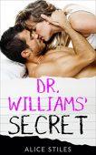 Free: Dr. Williams' Secret