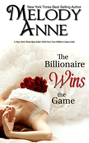 Free: Billionaire Wins The Game