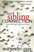 The Sibling Connection: How Siblings Shape Our Lives