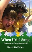 Free: When Uriel Sang