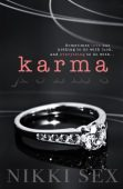 Free: Karma